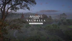 AC Valhalla Wrath of the Druids Verdict