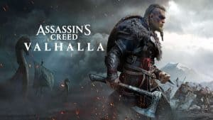 Assassins Creed Valhalla Review Rating Gameplay