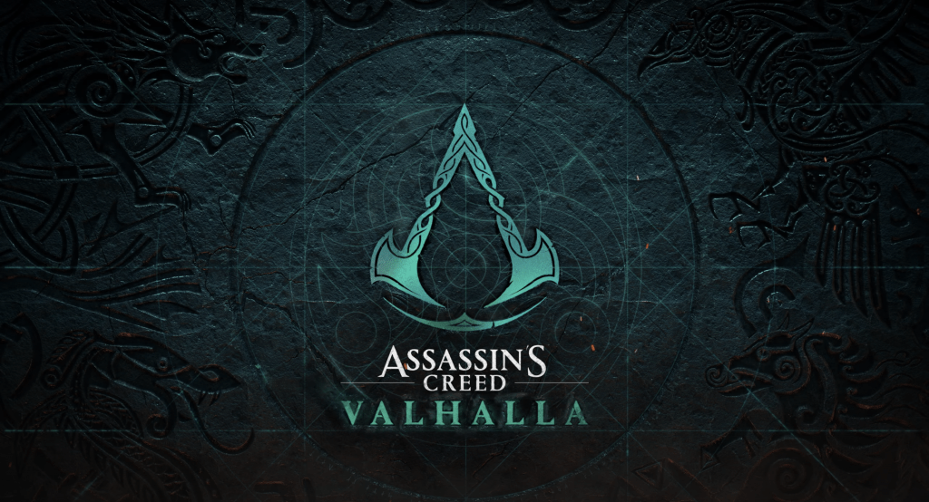 Assassins Creed Valhalla Story Norse Vikings Verdict