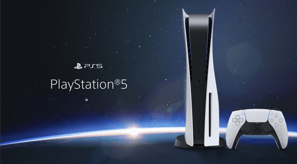 Important Things To Know Before Buying Sony PlayStation PS5