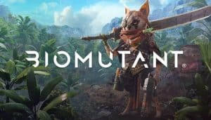 Biomutant Review Rating Story Gameplay
